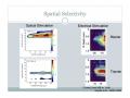 ARO2011-Presentation-Matic.jpg